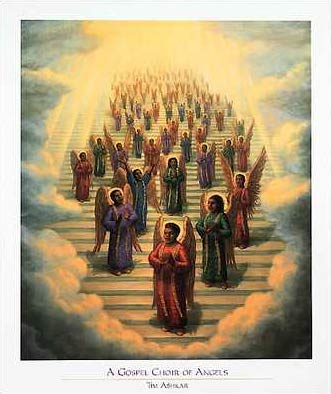 African American Church Clip Art http://www.mswm.org/angels12.beautiful.choir.blackangels.htm
