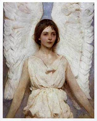 ANGELS~Angels Pictures~Angels CLIPART~Guardian Angel~Guardian ...